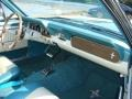 Ford Mustang Convertible Tahoe Turquoise photo #21