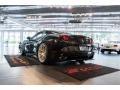 Ferrari California  Nero Daytona (Black Metallic) photo #11