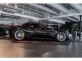 Ferrari California  Nero Daytona (Black Metallic) photo #14
