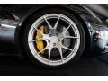 Ferrari California  Nero Daytona (Black Metallic) photo #17
