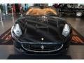Ferrari California  Nero Daytona (Black Metallic) photo #21