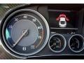 Bentley Continental GT GT3 R Glacier White photo #67