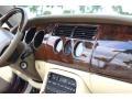 Jaguar XK XK8 Convertible Carnival Red Pearl Metallic photo #43