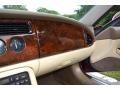 Jaguar XK XK8 Convertible Carnival Red Pearl Metallic photo #59