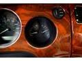 Jaguar XK XK8 Convertible Carnival Red Pearl Metallic photo #62