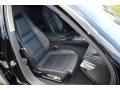 Porsche Panamera Platinum Edition Black photo #25