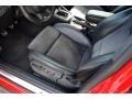 Audi S4 4.2 quattro Sedan Brilliant Red photo #34