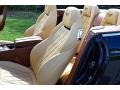 Bentley Continental GTC V8  Diamond Black Metallic photo #23