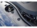 Bentley Continental GTC V8  Diamond Black Metallic photo #44