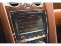 Bentley Continental GTC V8  Diamond Black Metallic photo #49
