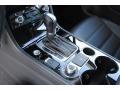 Volkswagen Touareg V6 Sport w/Technology Pure White photo #14