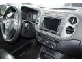 Volkswagen Tiguan S Reflex Silver Metallic photo #19