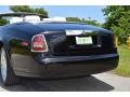 Rolls-Royce Phantom Drophead Coupe  Diamond Black photo #14