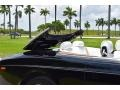 Rolls-Royce Phantom Drophead Coupe  Diamond Black photo #18