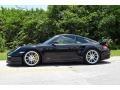 Porsche 911 GT2 Black photo #5