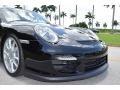 Porsche 911 GT2 Black photo #9