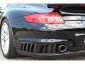 Porsche 911 GT2 Black photo #13