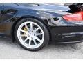 Porsche 911 GT2 Black photo #16