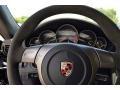 Porsche 911 GT2 Black photo #25