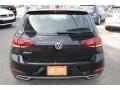 Volkswagen Golf S Deep Black Pearl photo #8