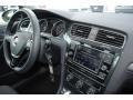 Volkswagen Golf S Deep Black Pearl photo #19
