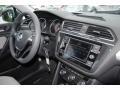 Volkswagen Tiguan S Platinum Gray Metallic photo #19