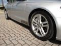 Audi A6 3.0T quattro Sedan Ice Silver Metallic photo #20