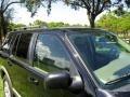 Ford Explorer Eddie Bauer 4x4 Black photo #25