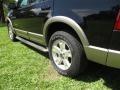Ford Explorer Eddie Bauer 4x4 Black photo #28
