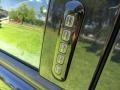 Ford Explorer Eddie Bauer 4x4 Black photo #30