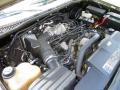Ford Explorer Eddie Bauer 4x4 Black photo #65