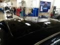 Lincoln MKS AWD Sedan Tuxedo Black Metallic photo #4