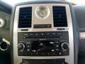 Chrysler 300 Touring Bright Silver Metallic photo #5