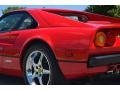 Ferrari 308 GTB Coupe Rosso (Red) photo #21