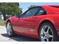 Ferrari 308 GTB Coupe Rosso (Red) photo #24