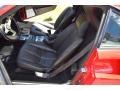Ferrari 308 GTB Coupe Rosso (Red) photo #36