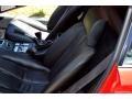 Ferrari 308 GTB Coupe Rosso (Red) photo #37