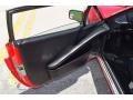 Ferrari 308 GTB Coupe Rosso (Red) photo #44