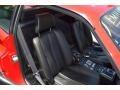 Ferrari 308 GTB Coupe Rosso (Red) photo #52