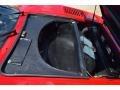 Ferrari 308 GTB Coupe Rosso (Red) photo #73