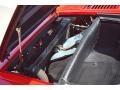 Ferrari 308 GTB Coupe Rosso (Red) photo #75