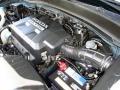 Honda Ridgeline RTL Steel Blue Metallic photo #74