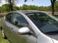 Mazda MAZDA3 i Sport 4 Door Liquid Silver Metallic photo #21