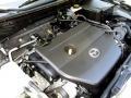 Mazda MAZDA3 i Sport 4 Door Liquid Silver Metallic photo #24