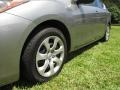 Mazda MAZDA3 i Sport 4 Door Liquid Silver Metallic photo #27