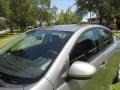 Mazda MAZDA3 i Sport 4 Door Liquid Silver Metallic photo #32