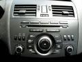 Mazda MAZDA3 i Sport 4 Door Liquid Silver Metallic photo #50