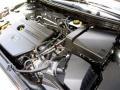 Mazda MAZDA3 i Sport 4 Door Liquid Silver Metallic photo #53