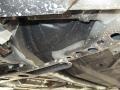 Mazda MAZDA3 i Sport 4 Door Liquid Silver Metallic photo #67