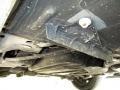 Mazda MAZDA3 i Sport 4 Door Liquid Silver Metallic photo #71